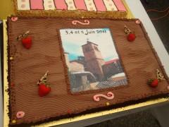 Le gâteau.JPG