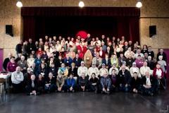 Groupe 2013.JPG