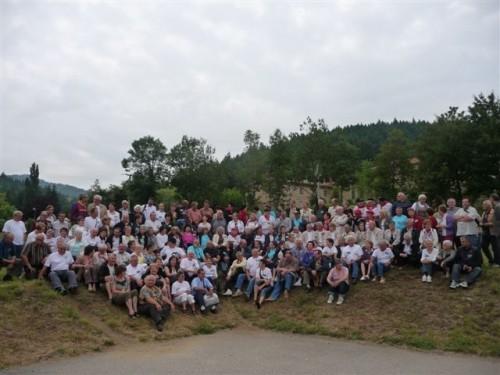 Le groupe 2011.JPG